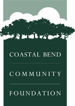 Coastal Bend Community Foundation