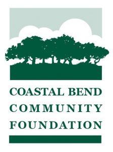 cbcf-logo-2014