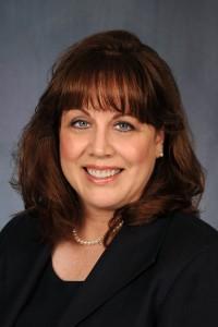 Karen W. Selim