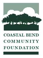 Coastal Bend Community Foundation